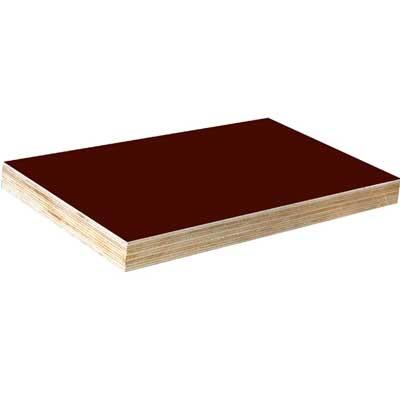 waterproof shutter plywood