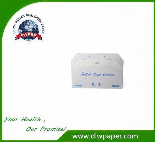 Toilet Seat Covers,Bathroom Cleaning Supplies