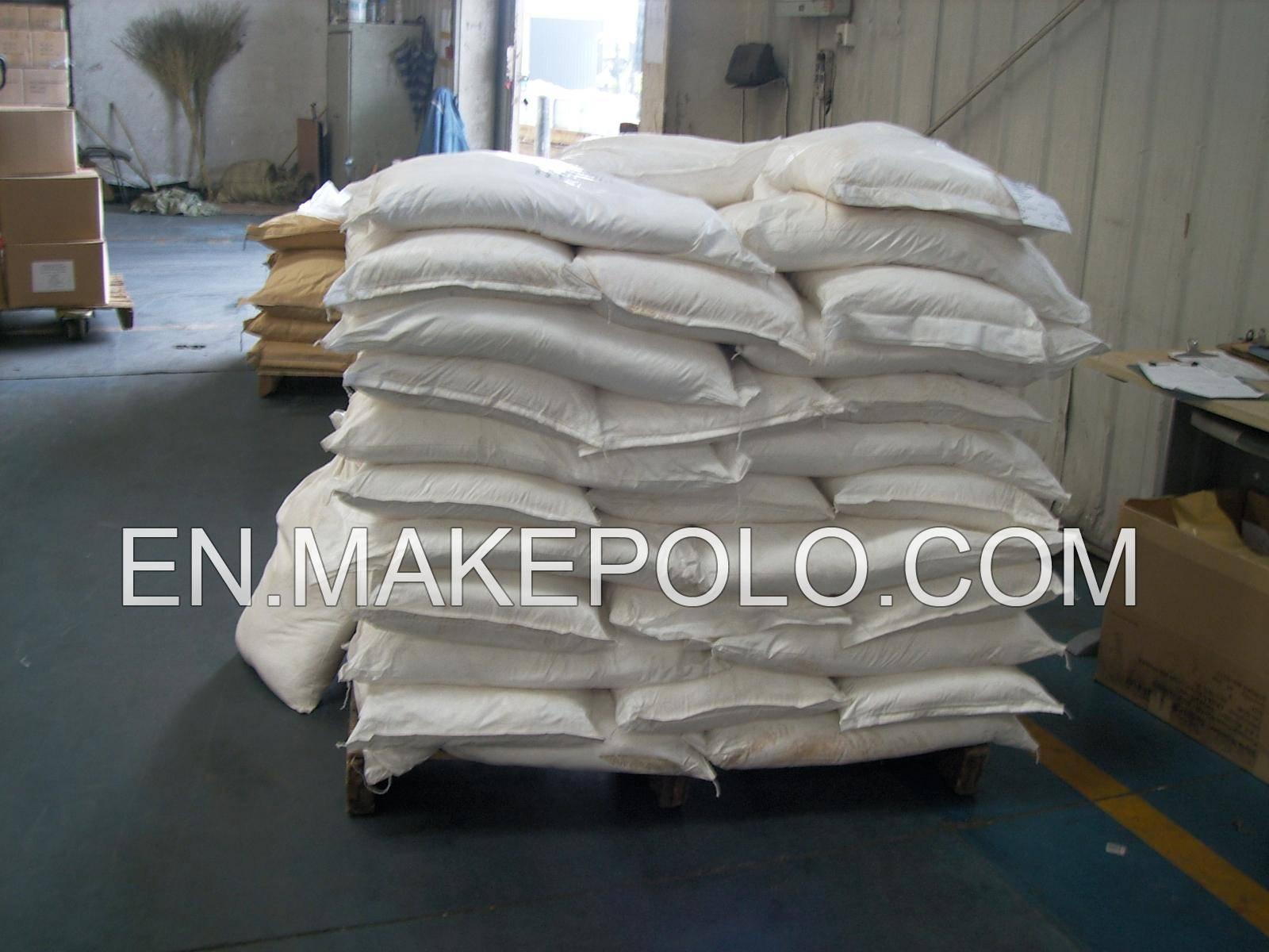 Sodium Acid Pyrophosphate Food Grade , SAPP .