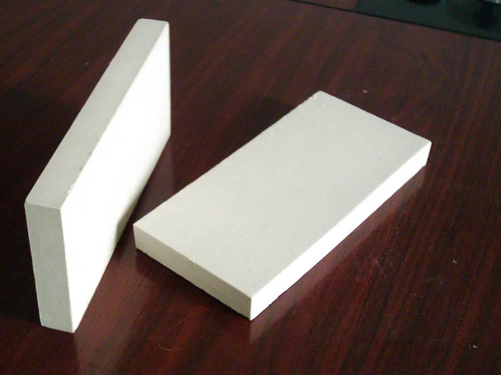 Acid Proof Bricks for industry