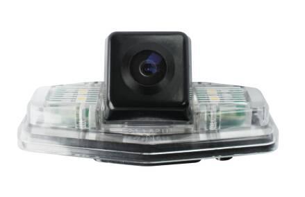Super Car Parking Assistant Camera for 12/13/14 Honda City, 14 Honda Accord
