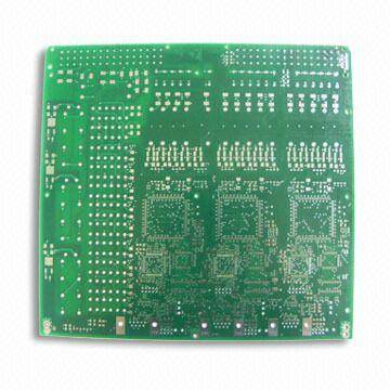 SmartBes~94v0 pcb.oem pcb assembly manufacturing,induction cooker pcb board