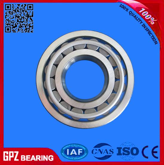 HM518445/HM518410 taper roller bearing 88.9x152.4x39.688 mm GPZ