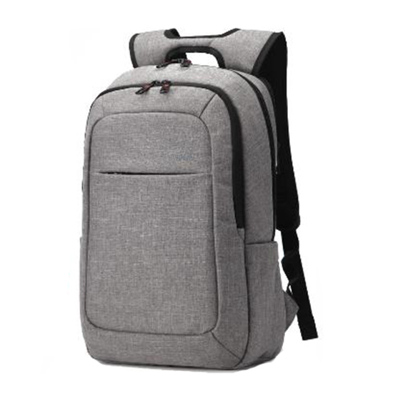 Laptop Backpack-SJ06