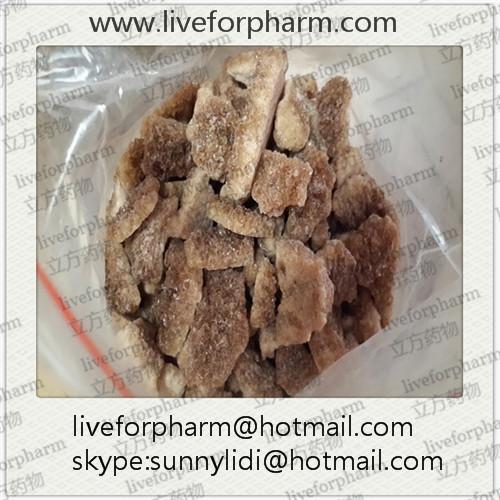 High Quality ethylone ethylone Brown Big Rock Replacement