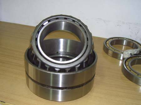 tapered roller bearing in inch