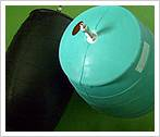 Rubber Pipe Plugs Bags new process,Rubber Pipe Plugs Bags installation, Dacheng Rubber Pipe Plugs Ba