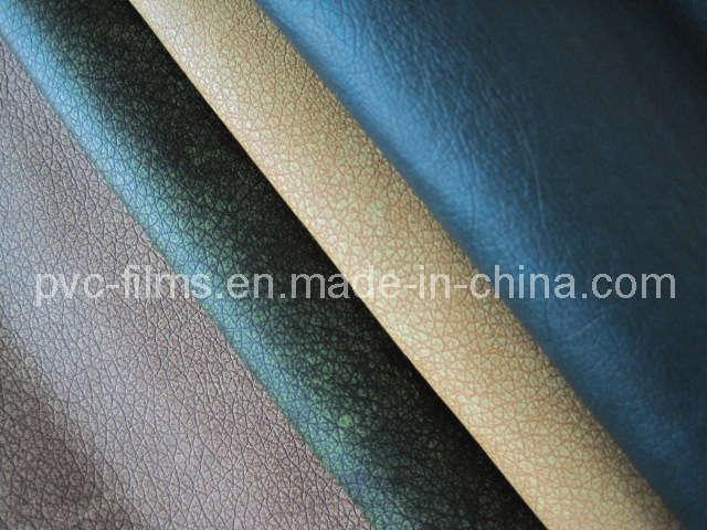 Polyurethane Upholstery Fabrics