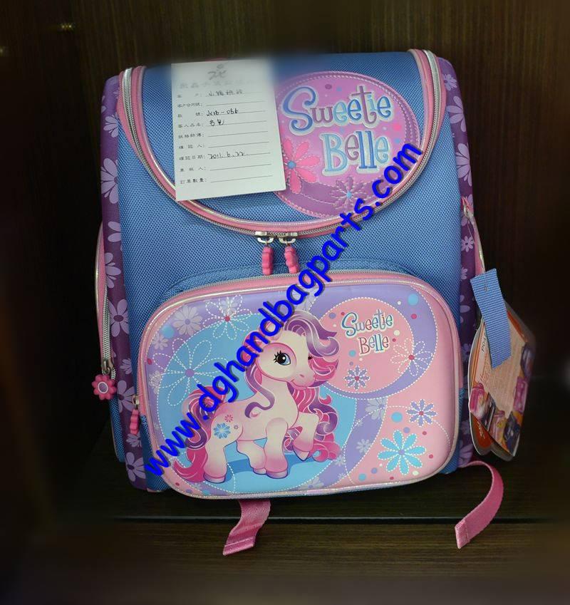 Trolley school bags for kids
