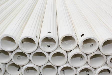 ceramic hollow abnormity roller