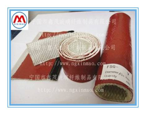 Supply of adhesive tapes formula