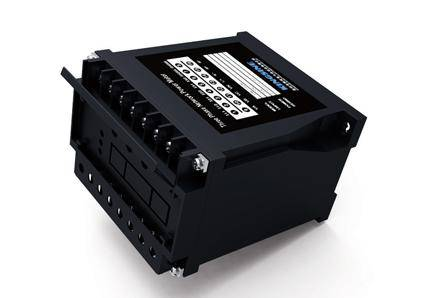 PMC180N three-phase network power meter