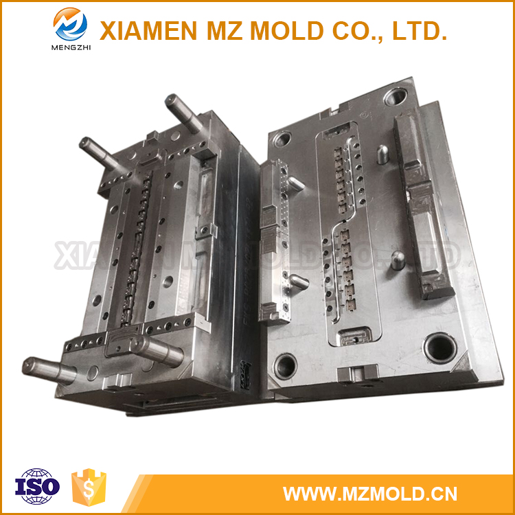 High precise Injection Electronic Components Mould