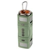Outdoor Waterproof Speaker WT-Y008