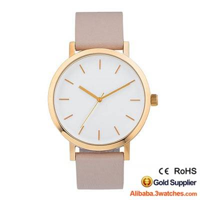 wholesales the horse watch 3w-05