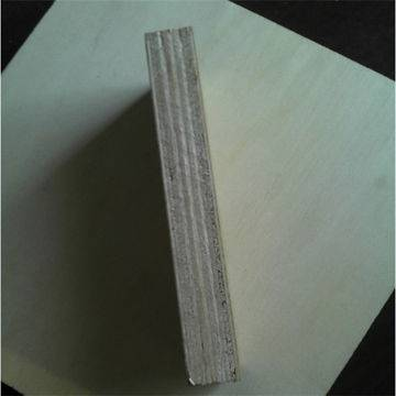plywood manufacturer/cheap plywood sheet