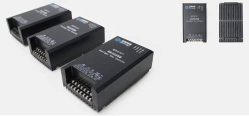 PV 240W/480W Remote Control Smart PV Controller