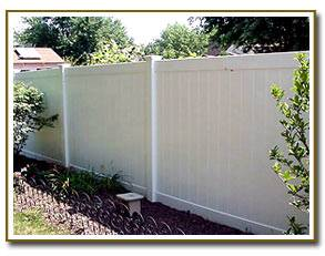 pvc white picket portable horse fence panels