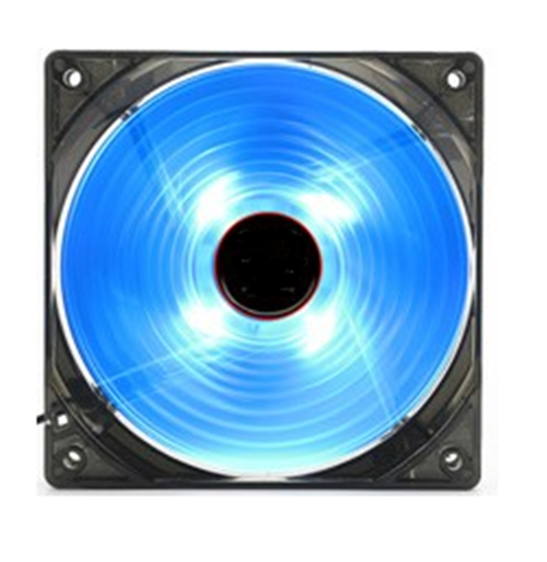 greatcooler Case Fan GTCC140F4L