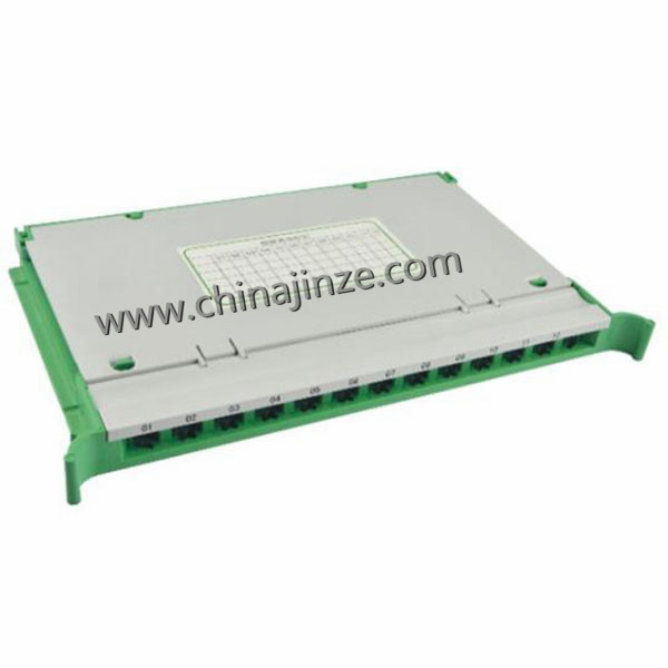 12 core fiber optic splice tray ,fiber optic splice tray