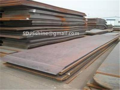 CK20,C20K,C20 mould steel price in China