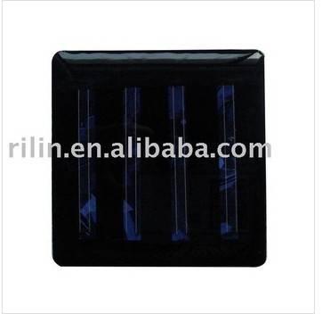 Epoxy-resin encapsulated solar panel 1W