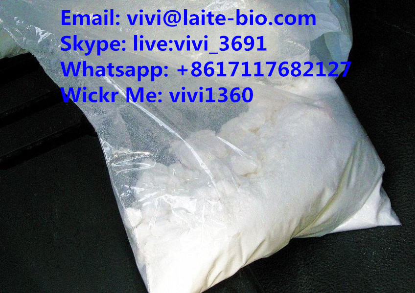 Supply Alpra zolam powder Eti zolam Good Quality(whatsapp:+8617117682127)