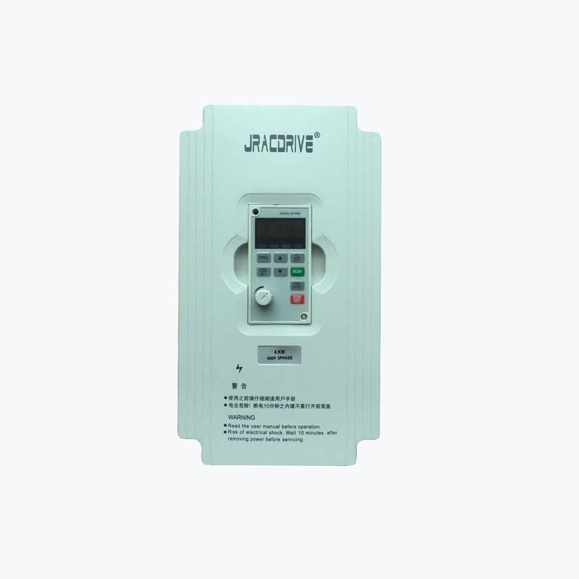 JAC780 series general purpose inverter