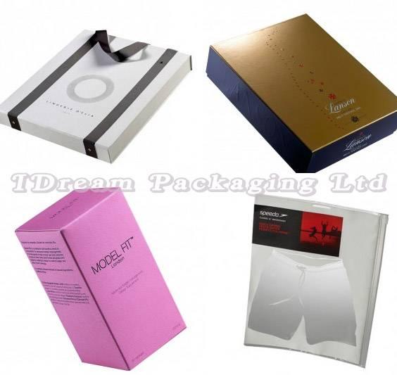 cosmetic box  cosmetic packaging luxury cosmetic box