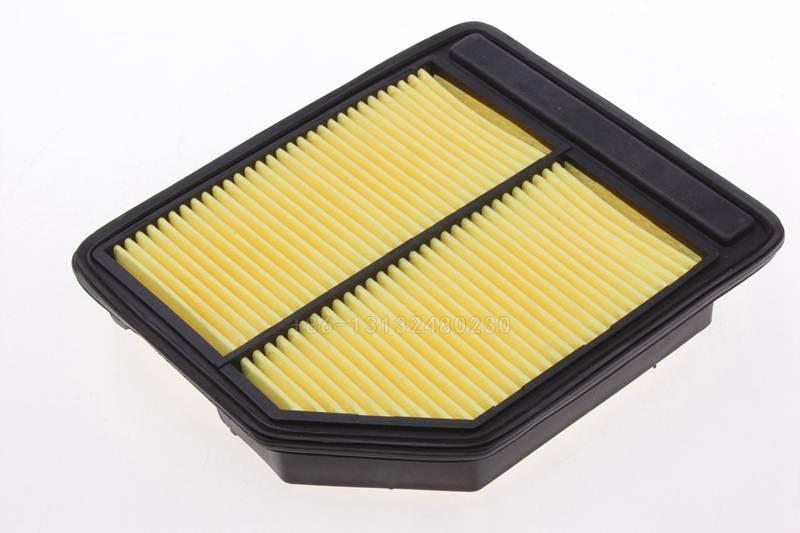 cars air filter OEM 965534500