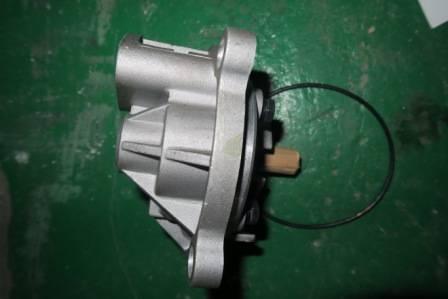 175-13-23500 SD32 Scavenge pumps