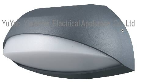 outdoor LED  wall   lamp ESPL-GL14105