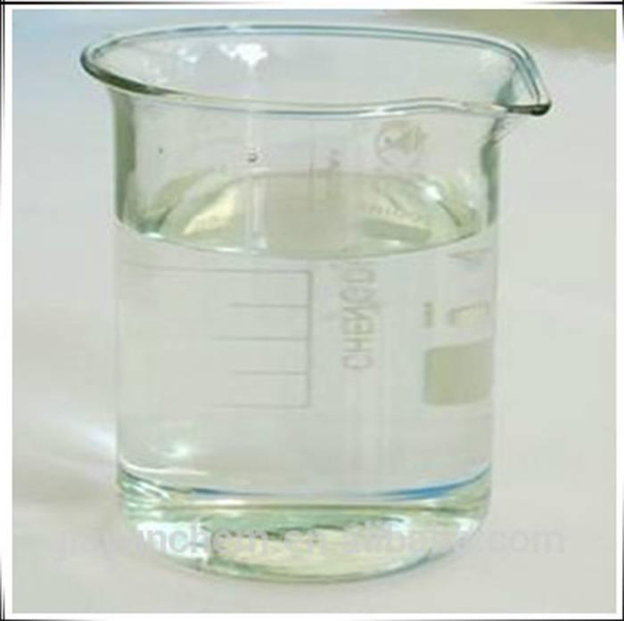 3-Mercaptopropionic Acid (3MPA) cas:107-96-0