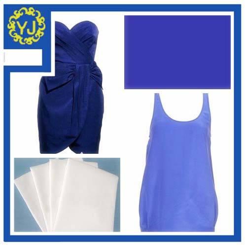 sari garment indigo fabric exporters in india