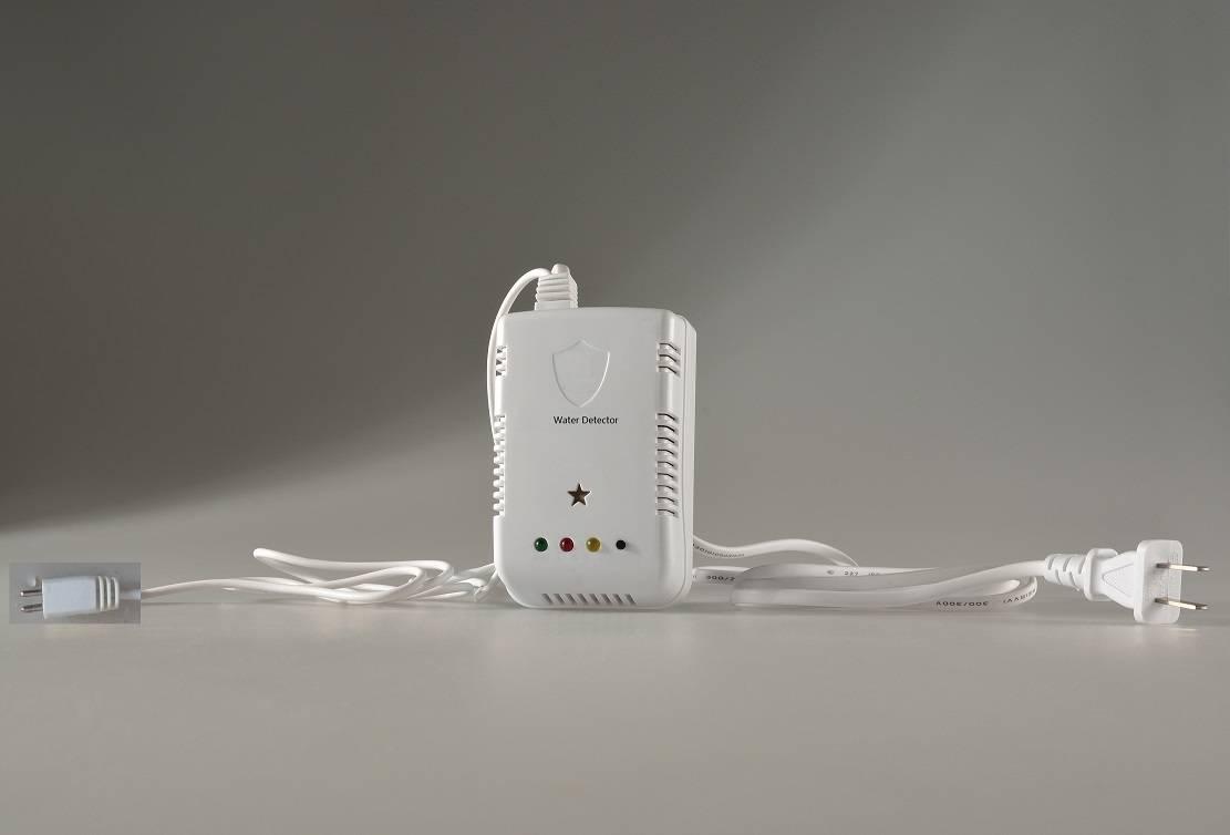 High Water Level Detector Alarm UHSW02 With EN Standard