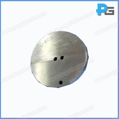 IEC60061-3 Go No Go Gauges for E14, E27, B22, GU10, G9, G5, E40 Lamp Cap