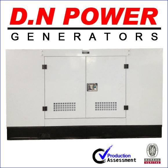 Telecom cummins 4bt starter D.N POWER