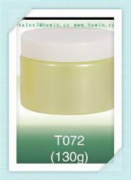 T072-130g