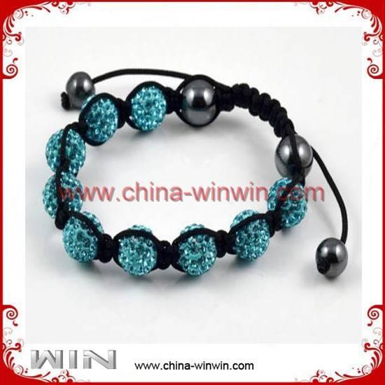 2012 Plastic Bangle Bracelets