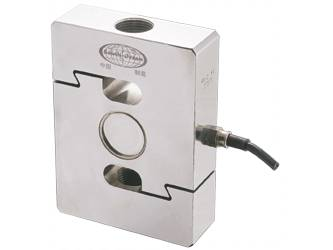 S Type Load Cell(MS-2)