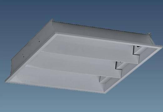 LED Light of Indirect lighting lamp
