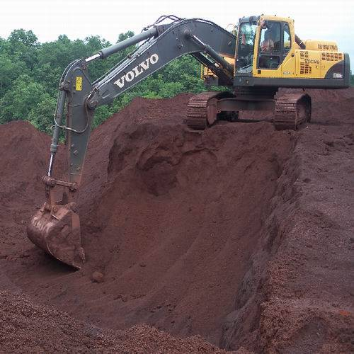 Iron Ore, hematite iron ore, magnetite iron ore