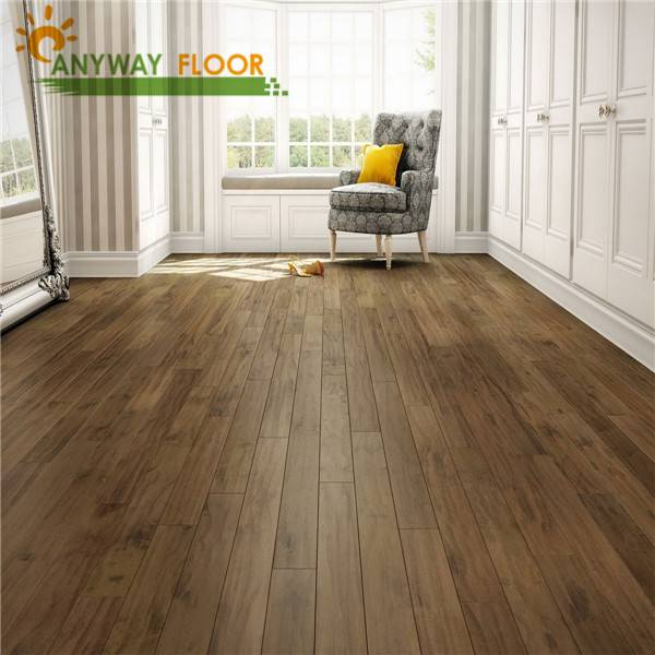 Commercial pvc vinyl flooring