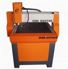 Stone CNC router  DM-6090S