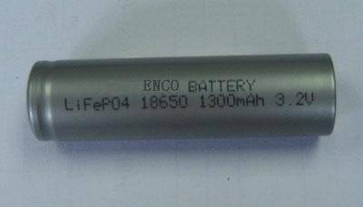 LiFePO4 Cells LiFePO4 Battery Manufacturer