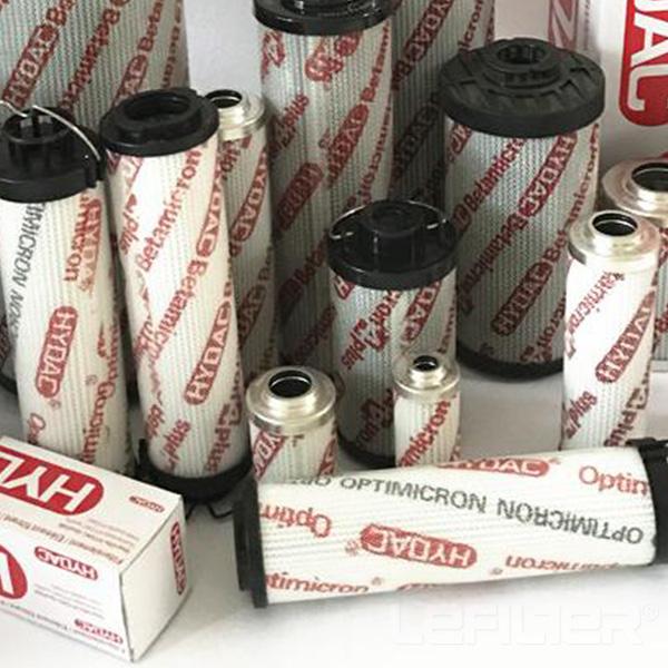 0400DN010BN4HC Hydac Hydraulic Oil Filter