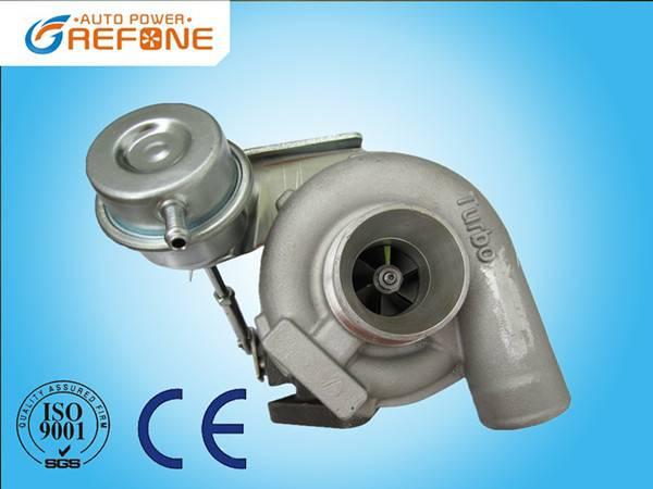 Garrett Engine turbocharger GT1241Z 756068-5001s 036145701 for vw Golf