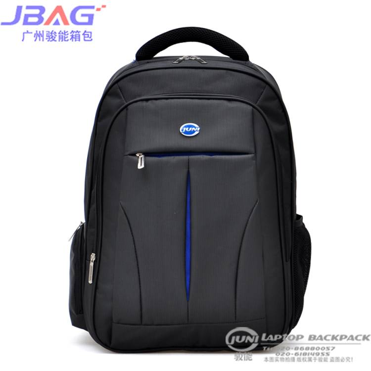 Hot Sell Polyster Trolley Backpack(JNB2928)