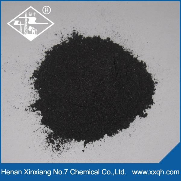KHm For Oilfield Drilling Additives