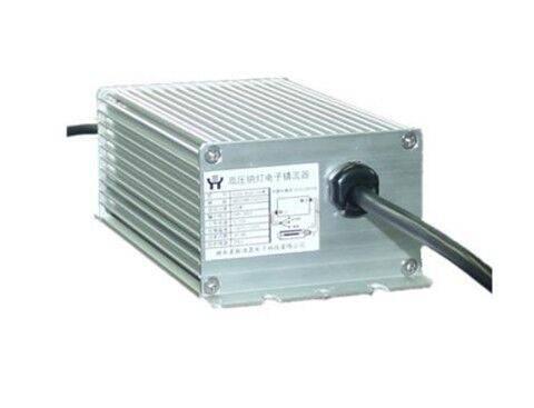 High Efficiency Ceramic Metal Halide Electronic Ballast-60W